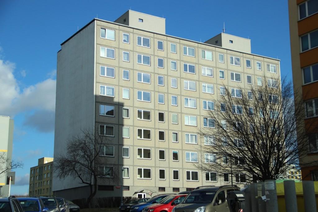 Academy Education, s.r.o. , Praha IČO 08446466