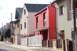 100% financování hypotéky