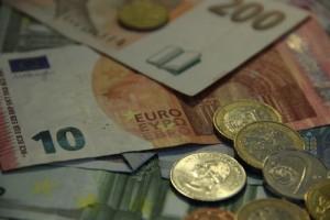 Možnosti financování hypotéky