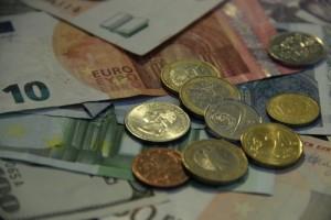 refinancovat úvěr