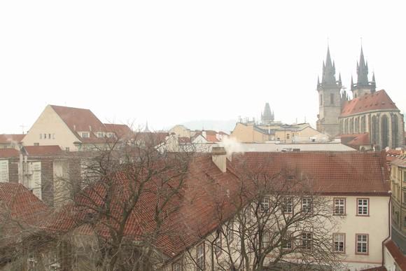 NewVal Industrial s.r.o. , Praha IČO 08322503