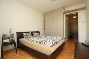 V Berlíně chtějí vyřešit bytovou otázku. Ve hře je i znárodnění