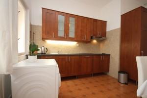 Prodej bytu 3+kk, 84 m² Praha 6 – Vokovice, Tobrucká
