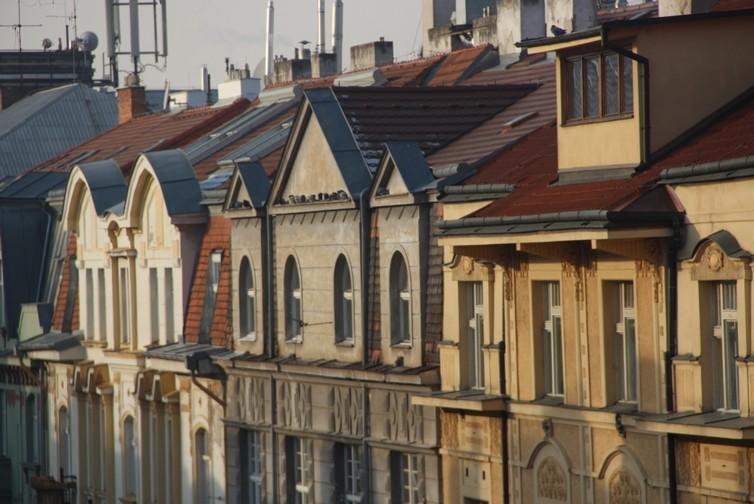 AK ORTO s.r.o. , Praha IČO 24292923