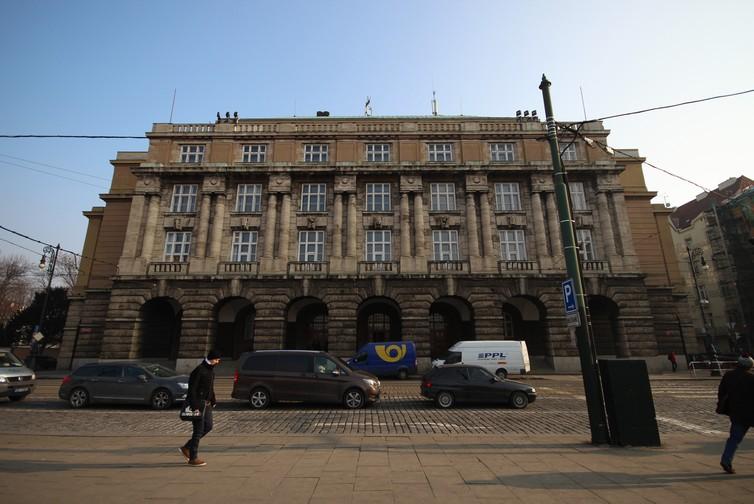 Aemis s.r.o. , Praha IČO 29364639