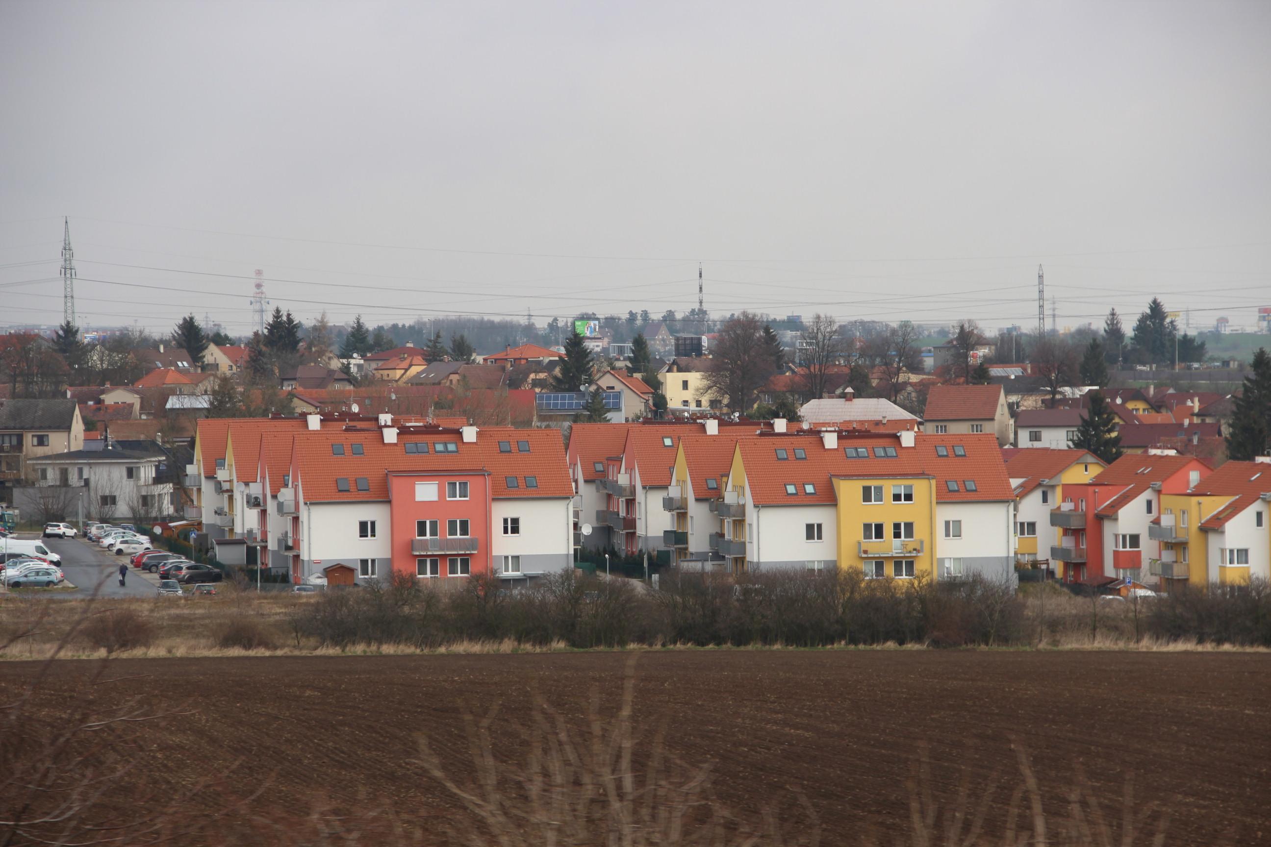 Společenství vlastníků pro dům Korunní 1342/96, Praha 10 , Praha IČO 03292754