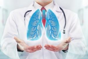 Co se stane s pícemi, pokud přestanete kouřit
