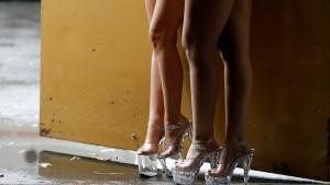 Hardcore porno ve škole? Vyzývá k tomu, aby sexuální výchova získala více grafiky