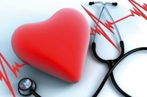 Co se stane se srdcem, pokud přestanete kouřit