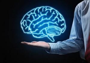 Co se stane s mozkem, pokud přestanete kouřit