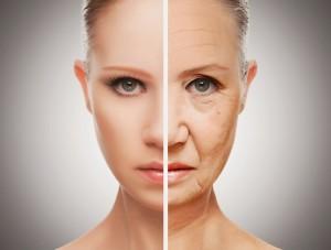 Co se stane s kůží, pokud přestanete kouřit