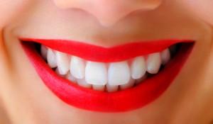 Co se stane se zuby, pokud přestanete kouřit