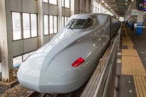 Japonsko - přesnost, čistota, dodržování zákonů, efektivita a přesnost