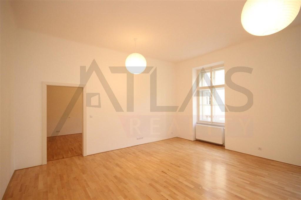 Prodej domu 5+kk, 248 m2 Praha 4 - Kunratice, Demlova