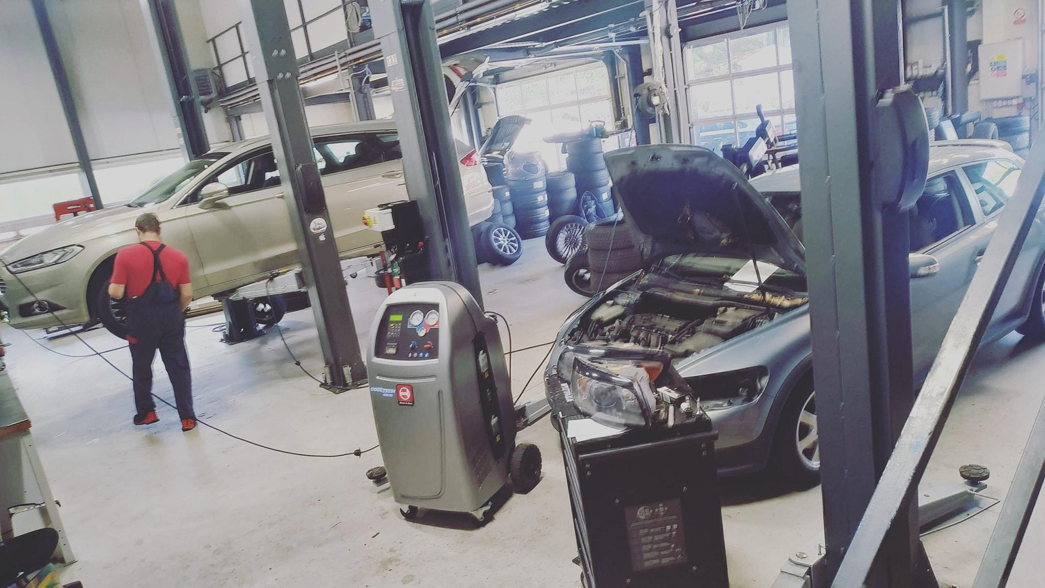 tepelné limity elektrického vodiče