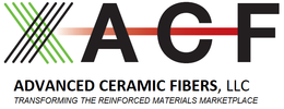 Advanced Ceramic Fibers Idaho