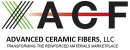 Advanced Ceramic Fibers Idaho