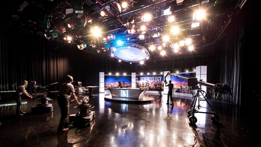 scientology-media-productions-voice-of-scientology-bbg_en_GB