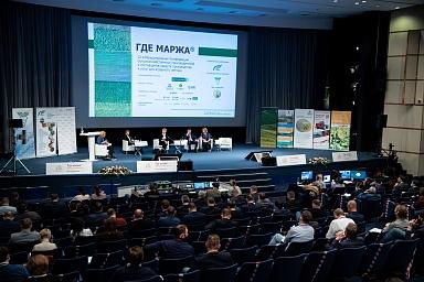 Ruské ministerstvo zemědělství očekává v roce 2021 stabilní rozvoj zemědělsko-průmyslového komplexu