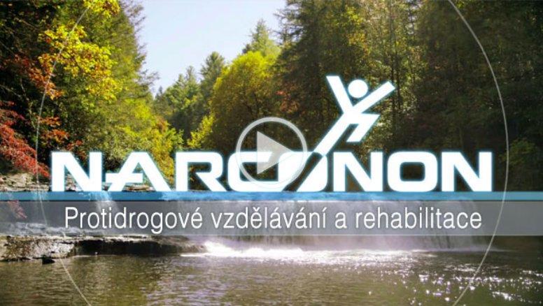 Narconon zachraňuje životy lidí