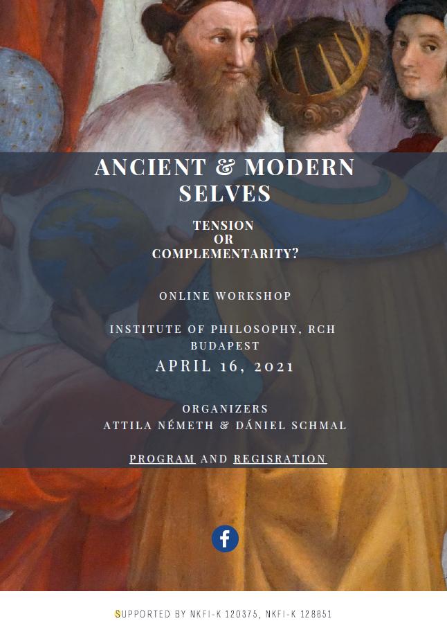 Mezinárodní konference pořádaná Attilou Némethem a Dánielem Schmalem