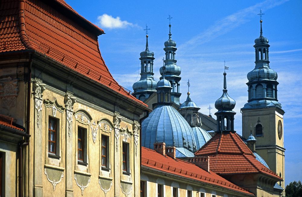 Nemovitosti v Polsku Koupě | Nemovitosti v Polsku Prodej