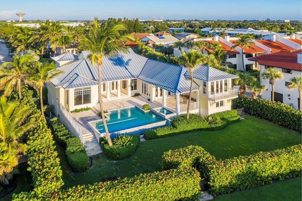 Nemovitosti u moře na prodej - Druhé bydlení moře