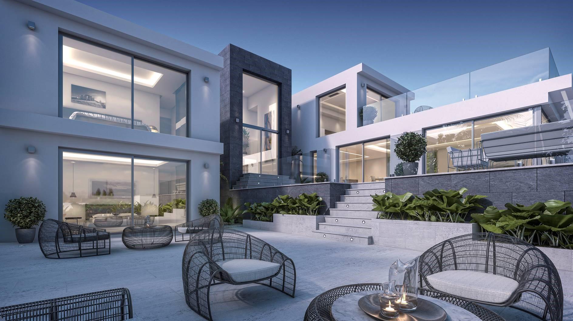 Jak získat hypotéku na nemovitost v zahraničí