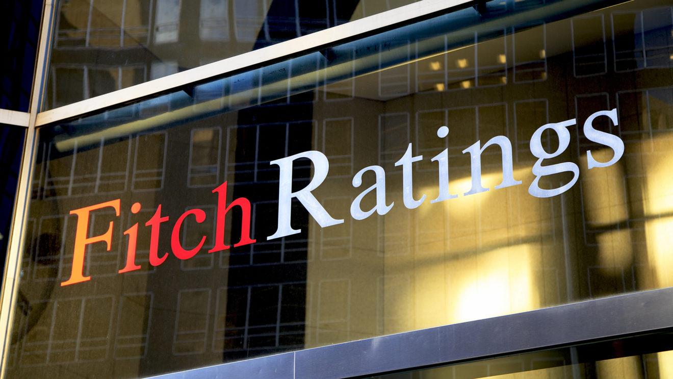 """Fitch potvrzuje hodnocení Kazachstánu """"BBB""""; stabilní výhled"""